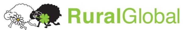 Rural Global - Anúncios Classificados Agrícolas