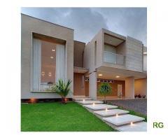 Thidemar Construção e Arquitetura
