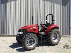 Trator Case IH FARMALL 9cIc5C