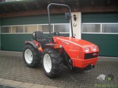 Trator Goldoni Maxter 6c0cA
